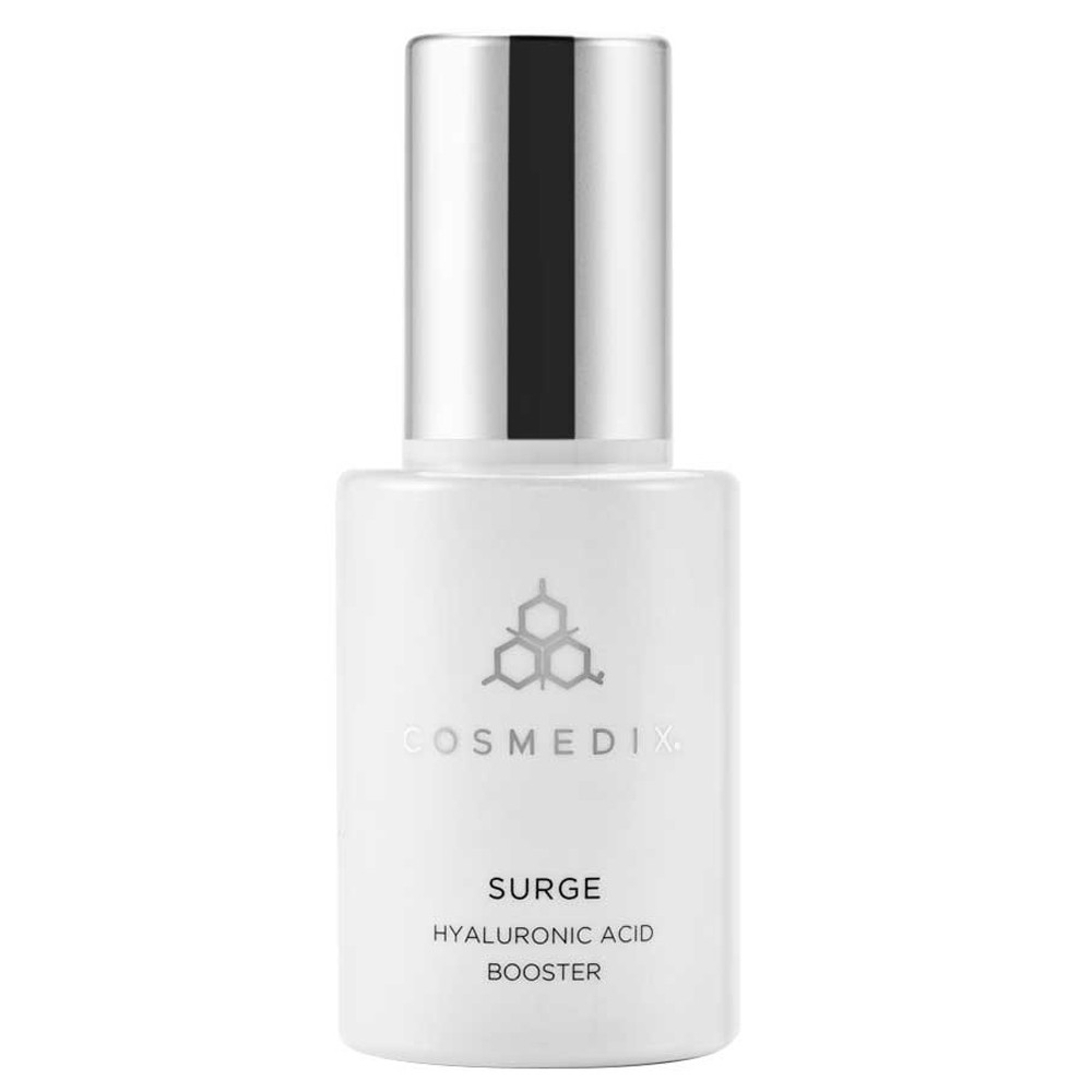 CosMedix Surge Hyaluronic Acid Booster