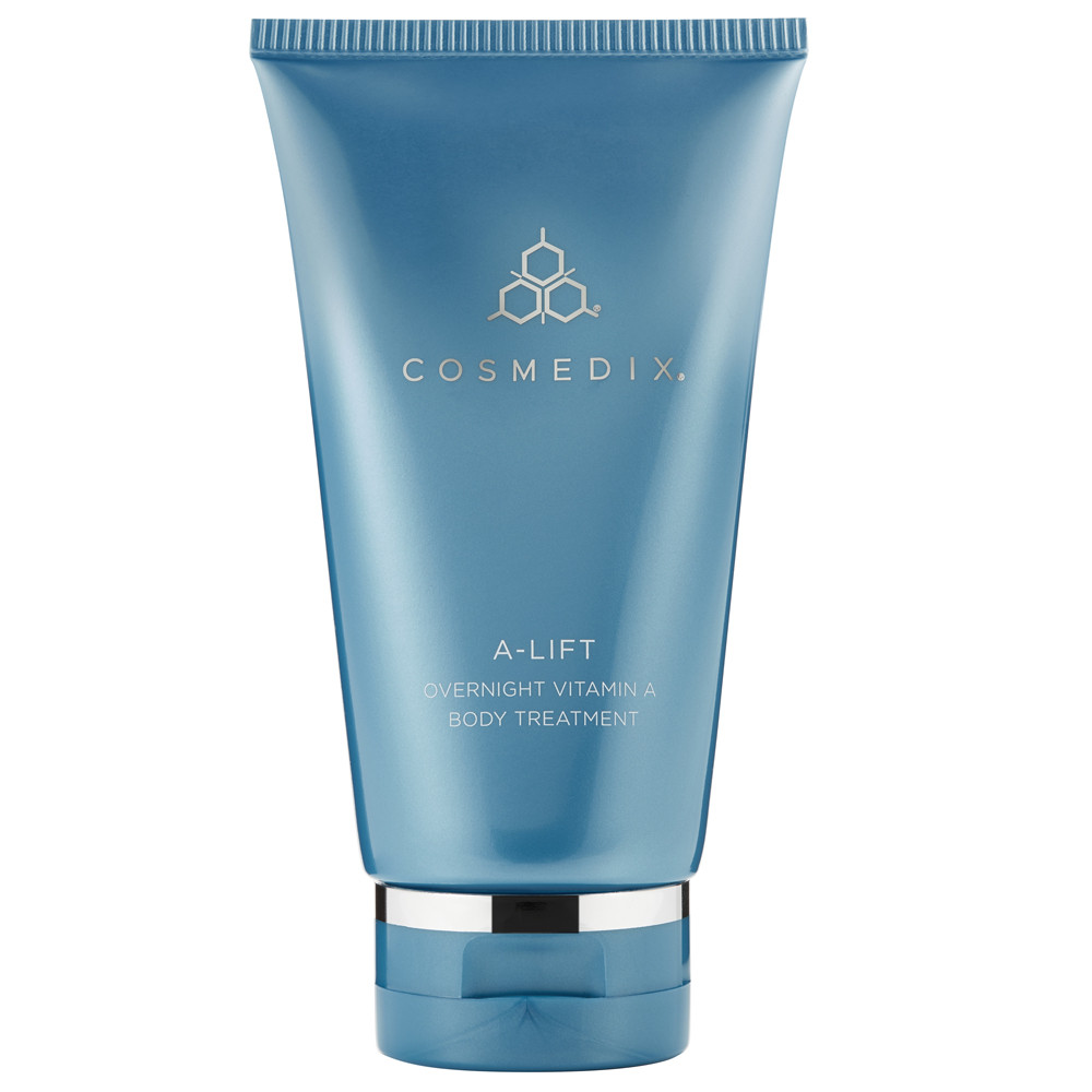 CosMedix A-Lift Overnight Vitamin A Body Treatment