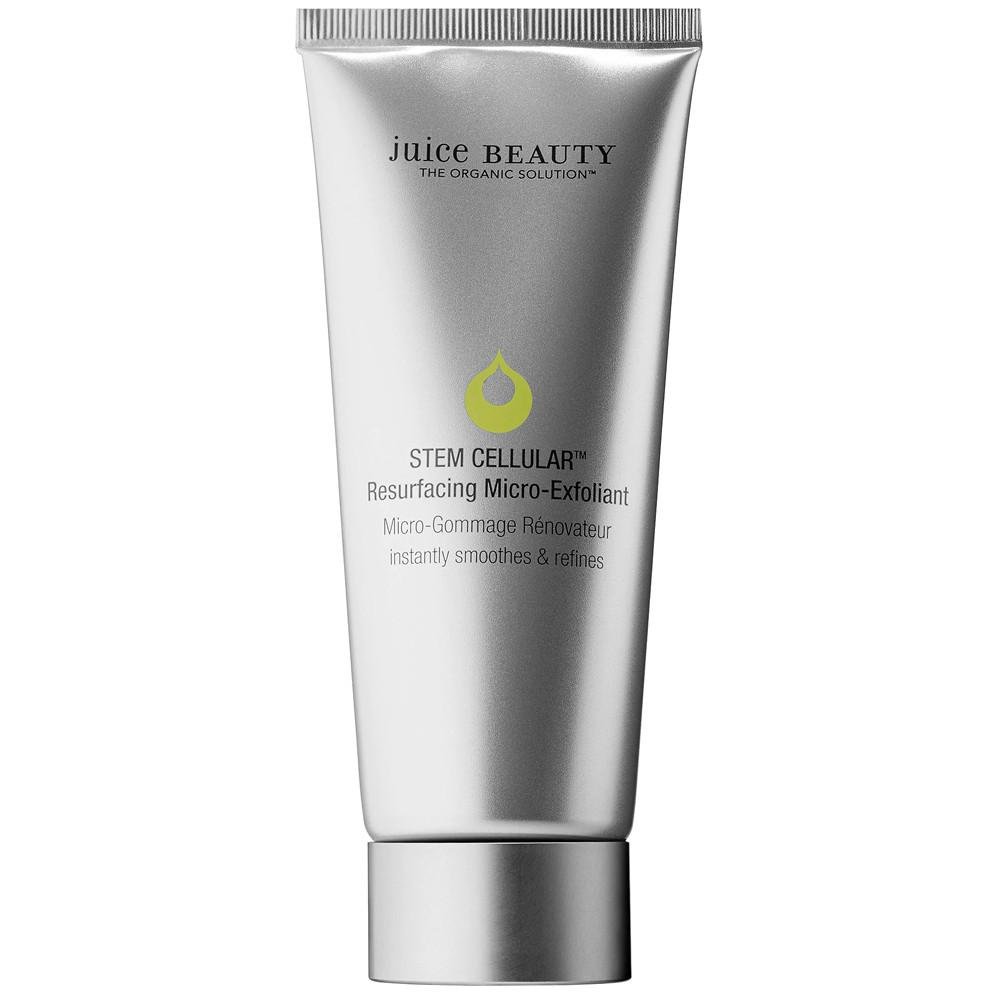 Juice Beauty Cellular Resurfacing Micro-Exfoliant