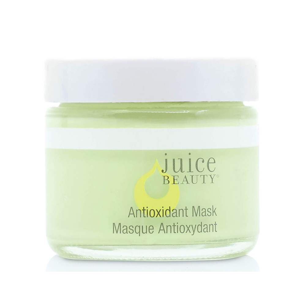 Juice Beauty Daily Essentials Antioxidant Mask