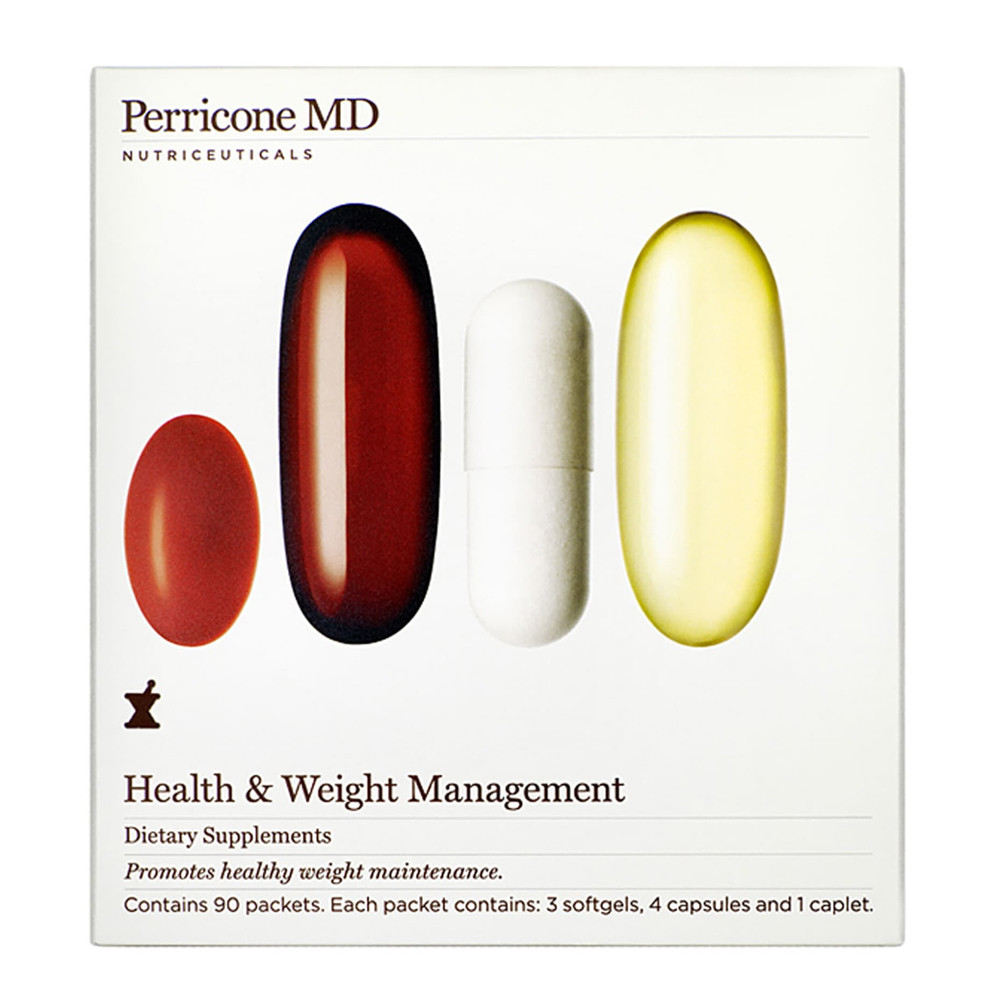 Perricone MD Health & Weight Management