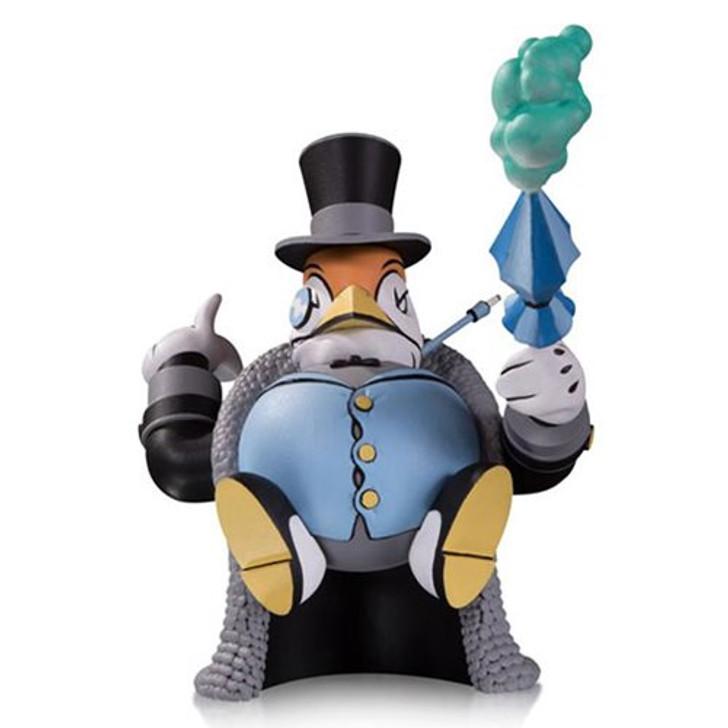 DC Collectibles Joe Ledbetter Penguin