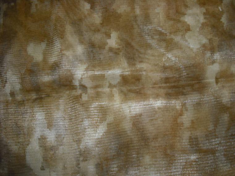 Arid - Desert Camouflage Mesh