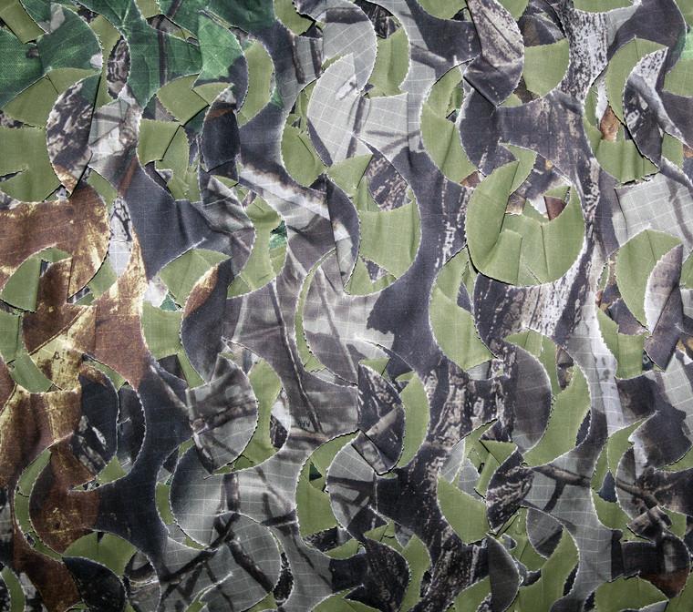 Sample, Realtree Hardwoods Green, Ultra Lite
