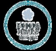 Emma Mary Designs