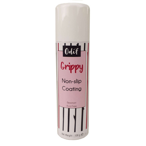 Odif Grippy Non-Slip Coating 108g
