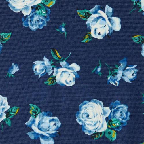 Liberty Of London Emporium Collection - Regent Rose B