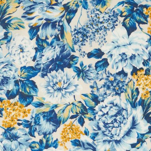 Liberty Of London Emporium Collection - Wild Bloom B