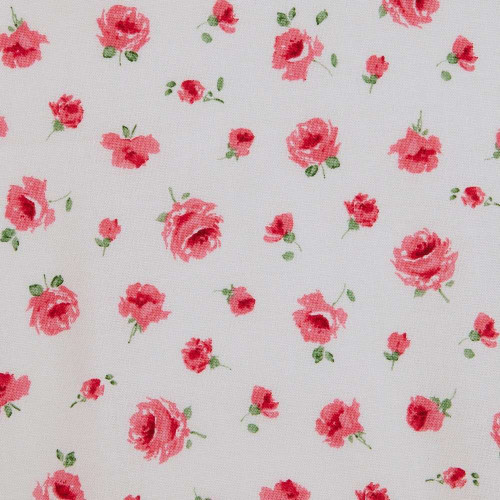 Liberty of London - Flowershow Midsummer Collection - Mary Rose