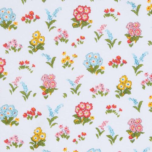 Liberty of London - Flowershow Midsummer Collection - Kensington Gardens