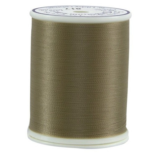 Bottom Line Superior Threads 60wt TAUPE #617 1300m Made in Japan