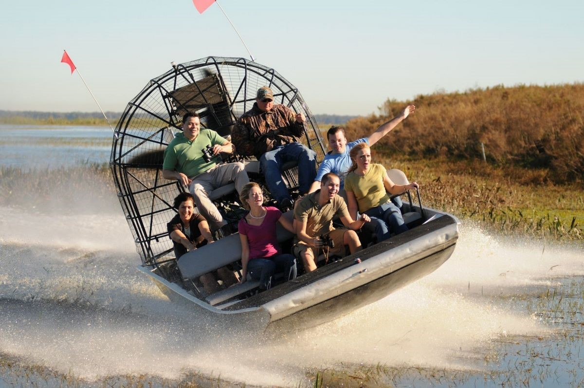 airboat-rides-miami-20-.jpg