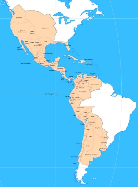america-hispana.jpg