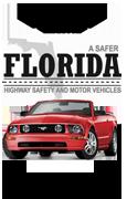 florida-driver-handbook-cover.png