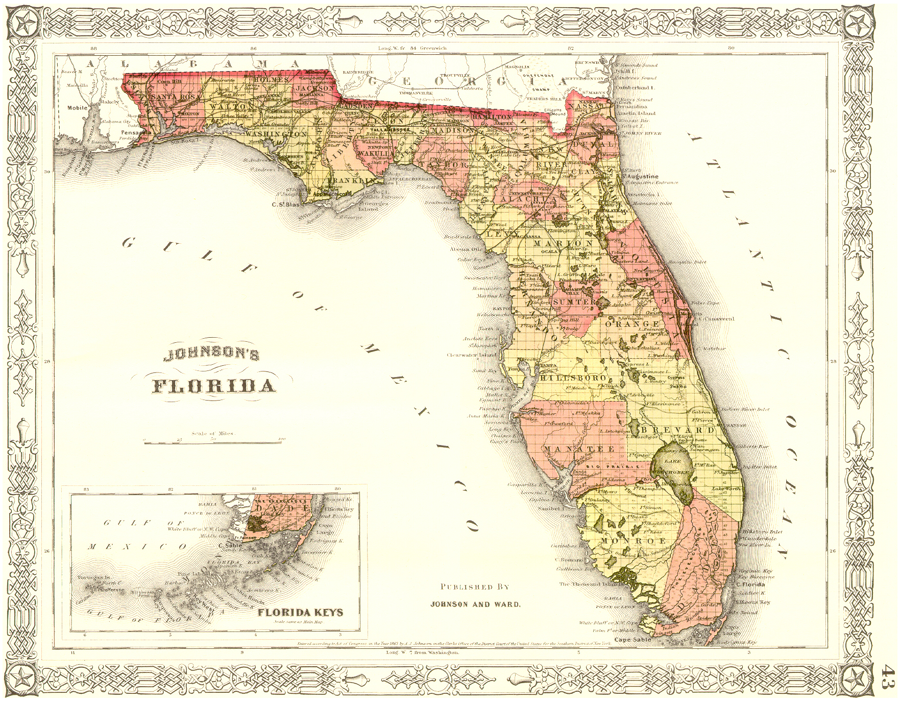 florida-historical-map.jpg
