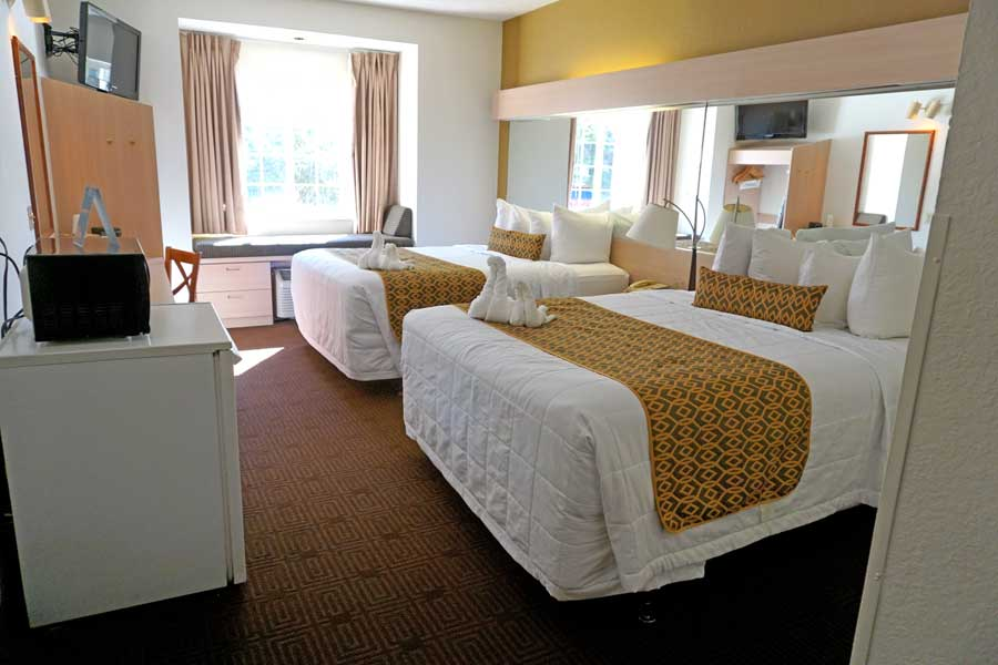 floridian-hotel-suites.jpg