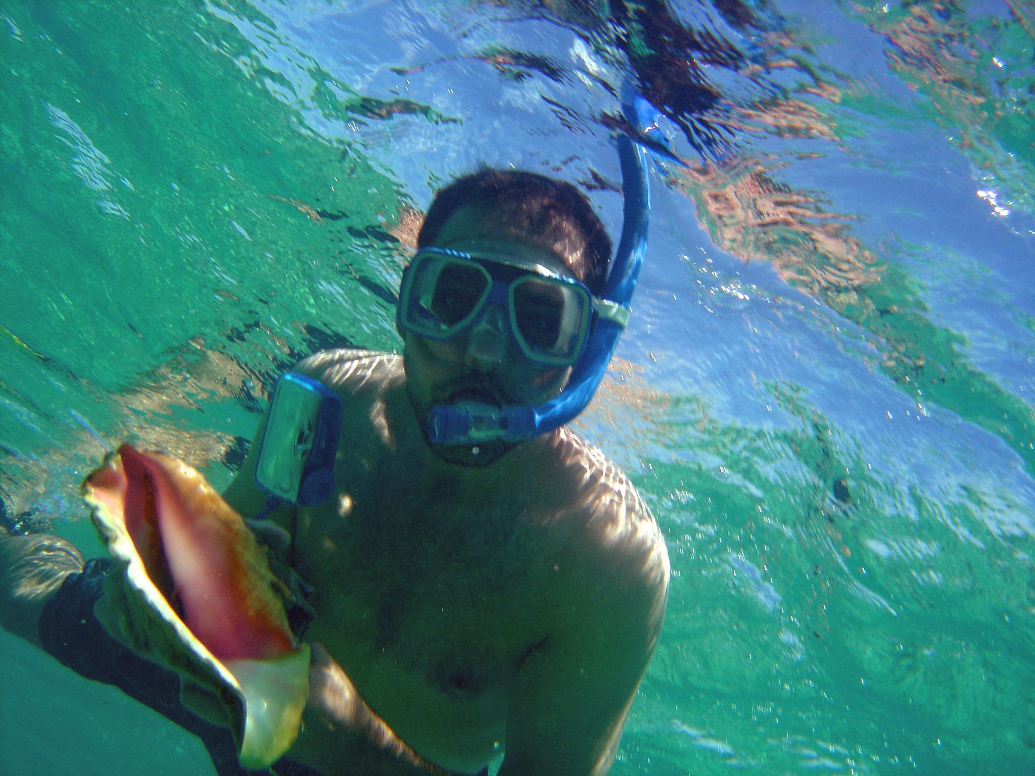 key-west-snorkeling.jpg