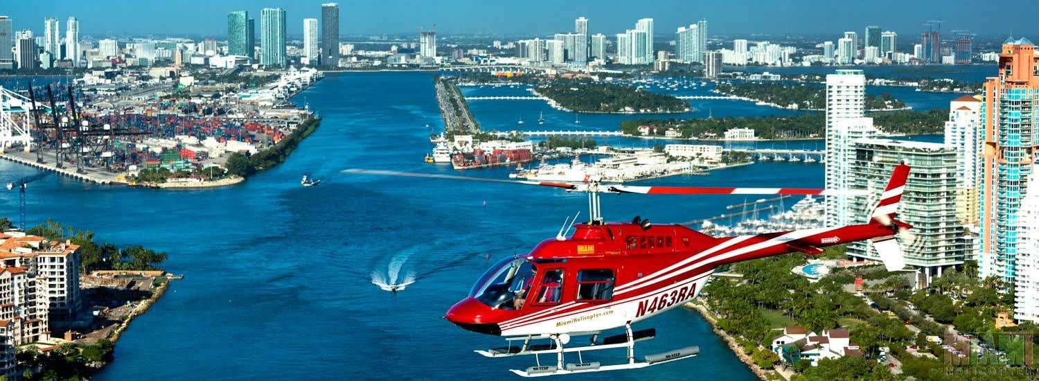 miami-helicopter-tour-1-.jpg