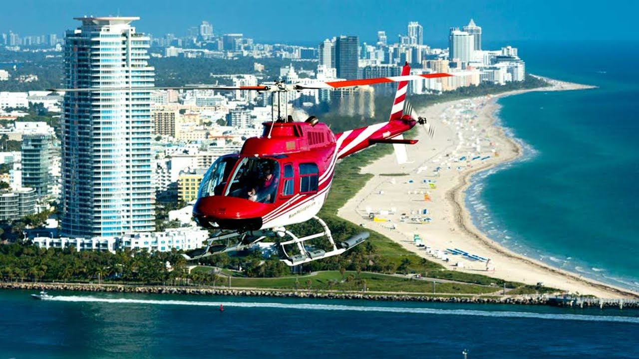miami-helicopter-tour-3-.jpg