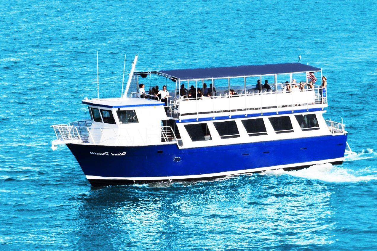 miami-sightseeing-tours-21-.jpg