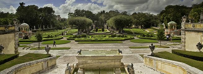 vizcaya-gardens-2-.jpg