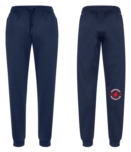 Newmarket Skating Club Youth Hype Sweat Pant