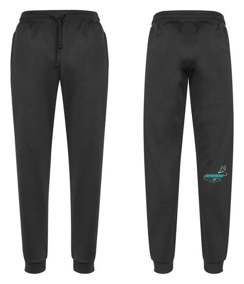 Georgina Skating Club Adult Hype Sweat Pant