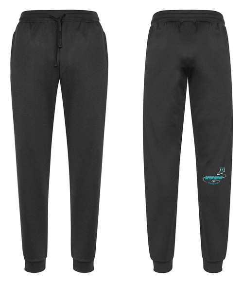 Georgina Skating Club Womens Hype Sweat Pant