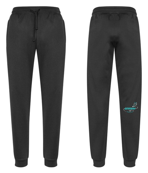 Georgina Skating Club Youth Hype Sweat Pant