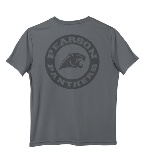 Lester B. Pearson Pro Team Youth Short Sleeve Tees