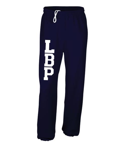 Lester B. Pearson Adult Sweat Pants