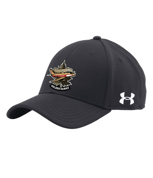 Trenton Golden Hawks Team Cap