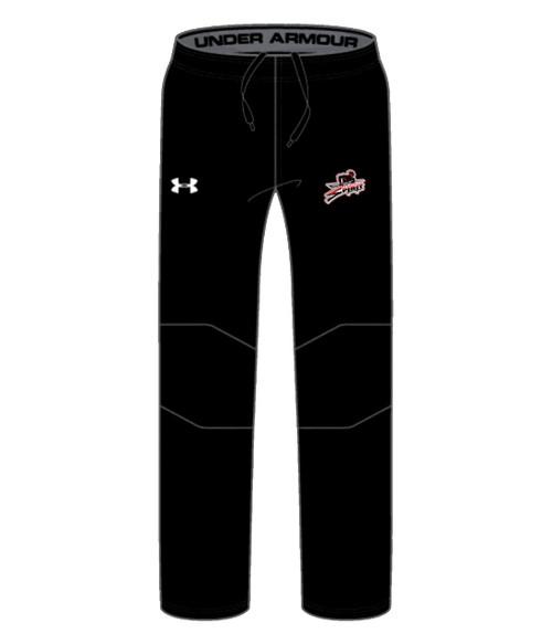 Stouffville Spirit Track Pants