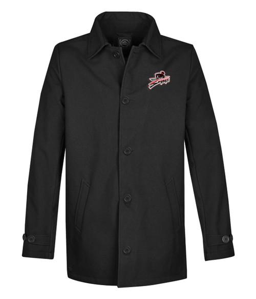 Stouffville Spirit Men's Team Coat