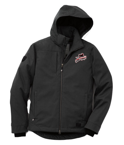 Stouffville Spirit Men's Team Jacket