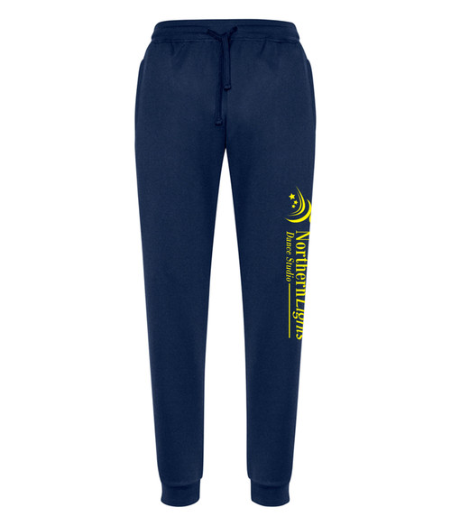 Northern Lights Dance Studio Adult Hype Pant