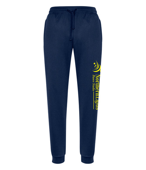 Northern Lights Dance Studio Youth Hype Pant
