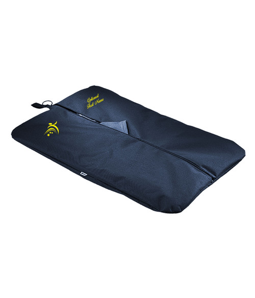 Northern Lights Dance Studio Individual Garment Bag