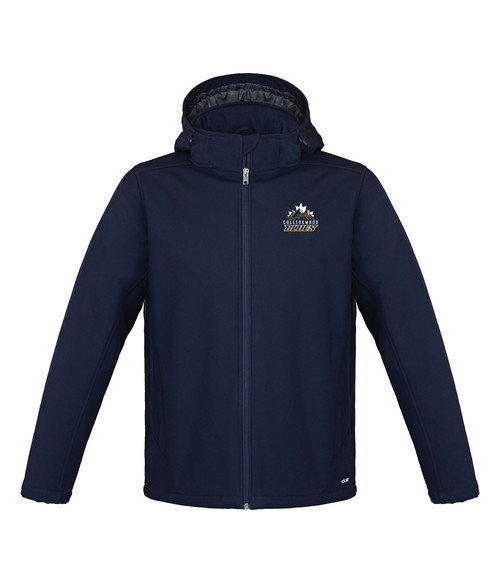 Collingwood Blues Youth Team Jacket