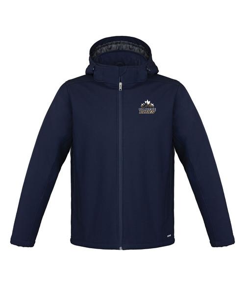 Collingwood Blues Youth Team Jacket