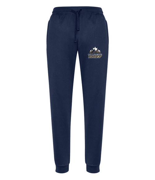Collingwood Blues Men's Team Sweat Pant