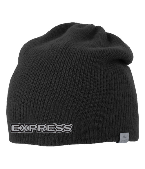 Express Slouchie
