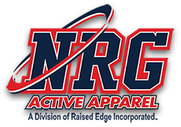 NRG Active Apparel