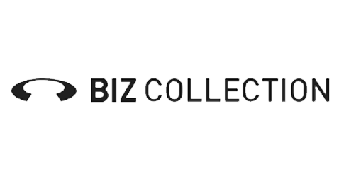 biz-collection-logo.png