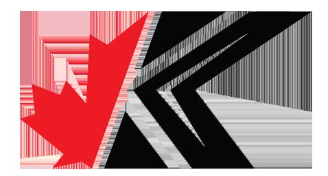 kobe-k.png