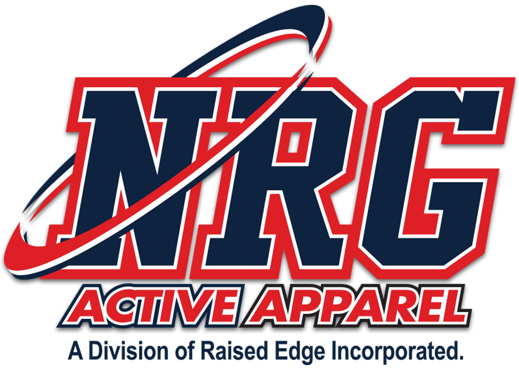 nrg-active-apparel-logo-2021-stacked.png