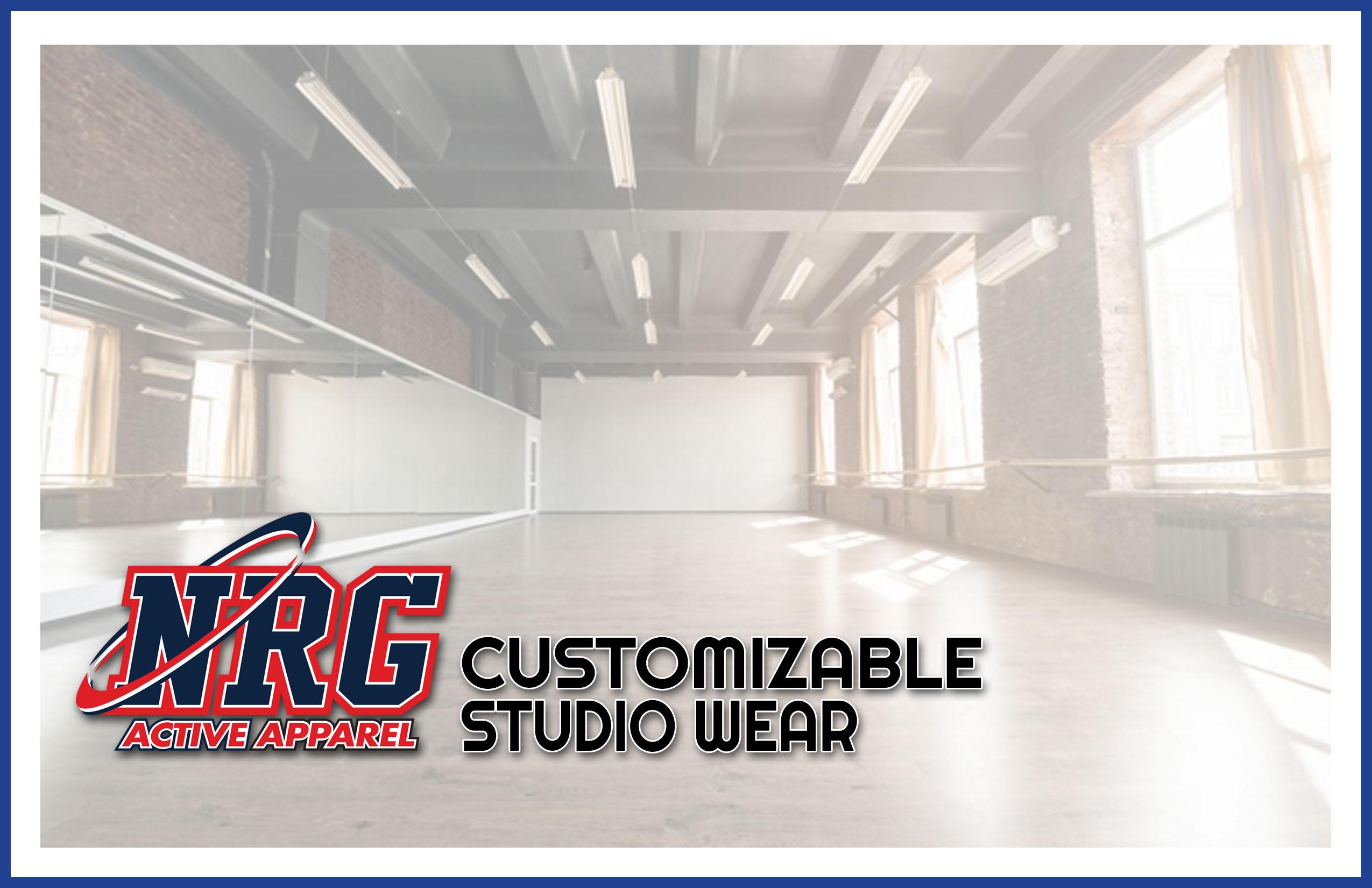 nrg-studio-header-img.jpg