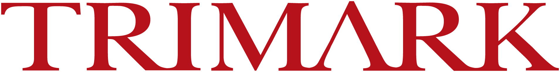 trimark-sportswear-logo.png
