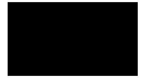 ua-house-logo.png