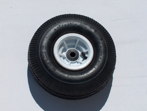 Tire for Lil Mate (600)